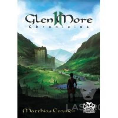 Glen More II