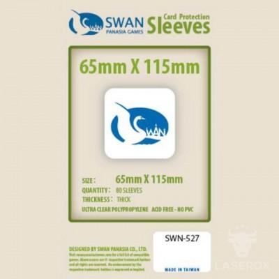 65x115mm - Premium