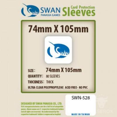 74x105mm - Premium