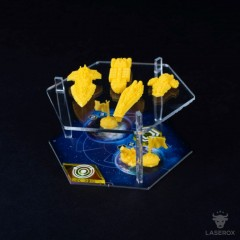 Fleet Movement Stand LARGE - (3 units)