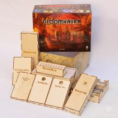 GloomBox