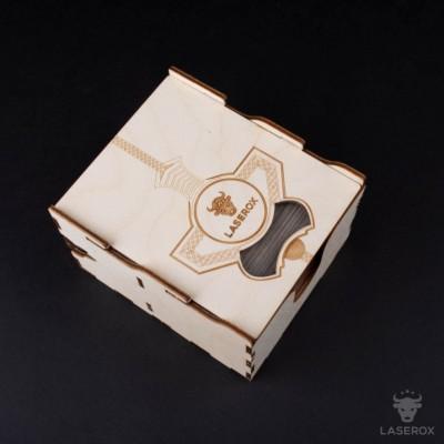 Munchkin Box