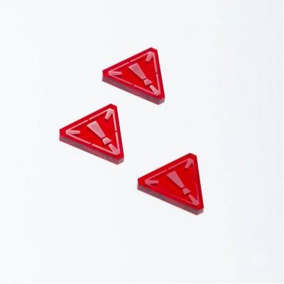 Stress token (X-Wing) (5pcs)